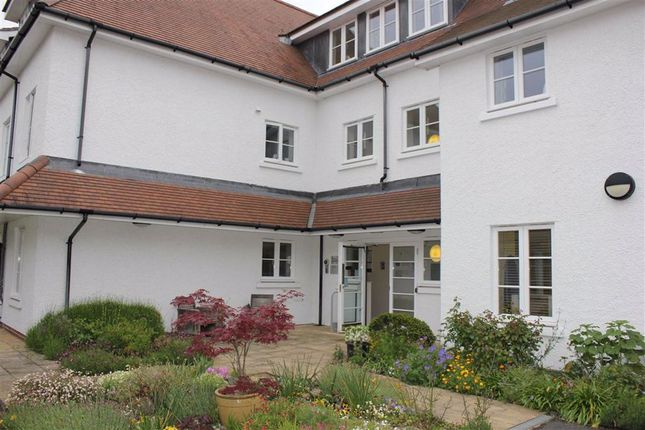 1 bed property for sale in 177 Henleaze Road, Henleaze, Bristol BS9