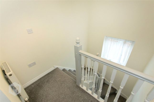Picture 15 of Everside Close, Worsley, Manchester, Greater Manchester M28