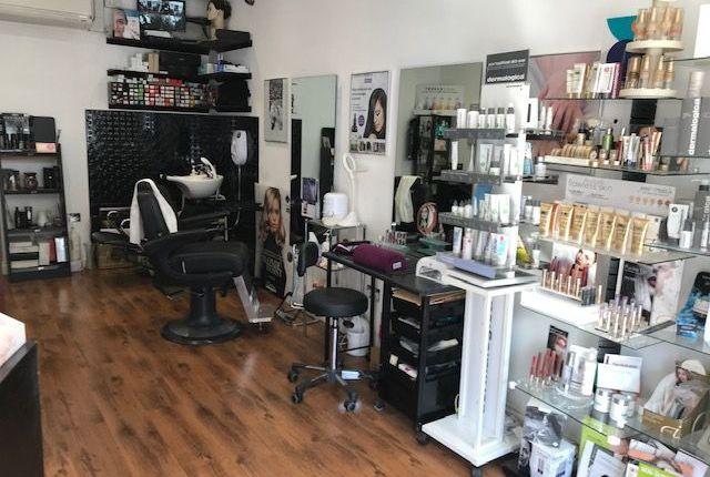 Thumbnail Retail premises to let in Dallow Road, Luton