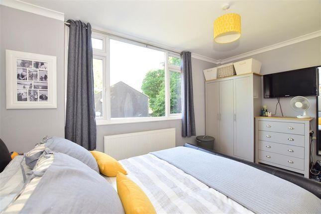 Bedroom 1 of Coatham Place, Cranleigh, Surrey GU6