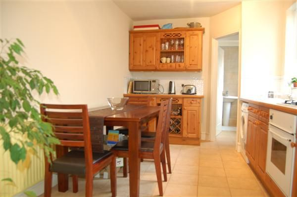 Kitchen of Haydons Road, Ground Floor Flat, Wimbledon SW19