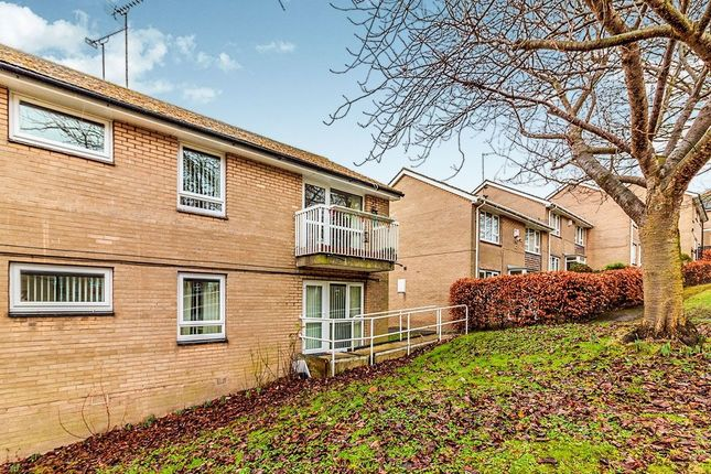 Thumbnail Flat for sale in Longley Hall Way, Sheffield