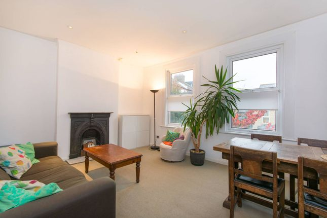 Thumbnail Flat to rent in Pearcefield Avenue, Forest Hill