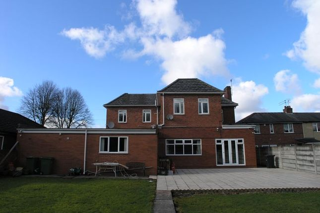 Photo 15 of Addison Road, Brierley Hill DY5
