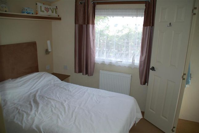 Bedroom of Shottendane Road, Birchington, Kent CT7