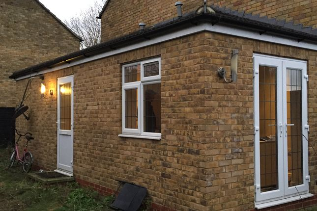 Studio for sale in Bysouth Rd, Clayhall