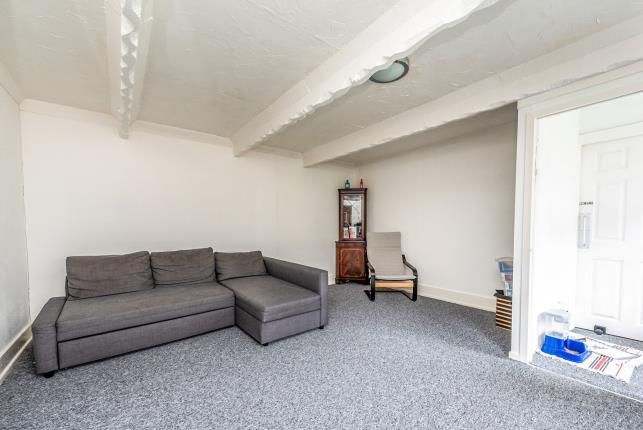 Games Room of Collier Row, Romford, Havering RM5