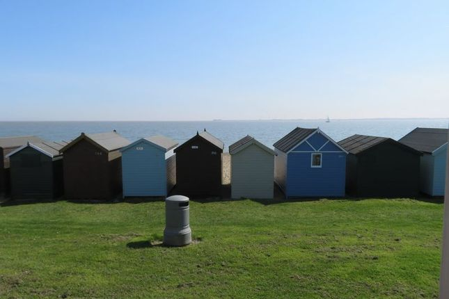 Photo 1 of Victoria Esplanade, West Mersea, Colchester CO5