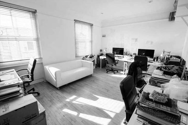 Thumbnail Office to let in Simon Close, Portobello Road, London