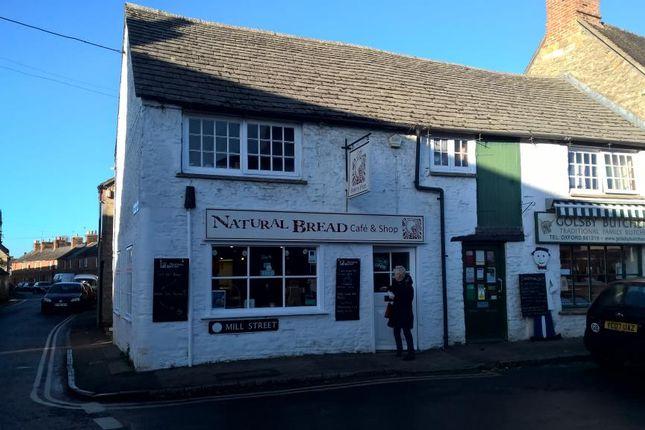 Thumbnail Retail premises to let in Mill Street, Eynsham