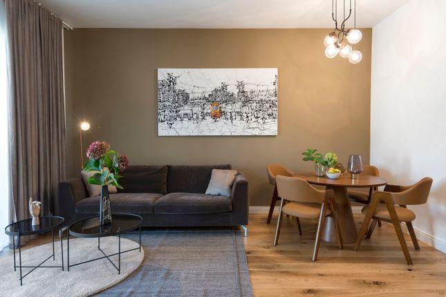 Thumbnail Apartment for sale in Center Of Campione D'italia, Campione D'italia, Como, Lombardy, Italy