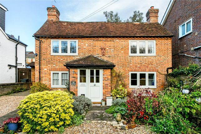 4 bed detached house for sale in Waterside, Chesham, Buckinghamshire