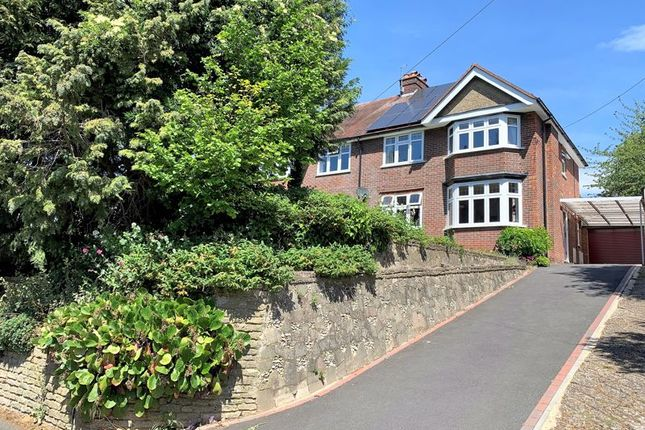 Photo 17 of Gilletts Lane, High Wycombe HP12