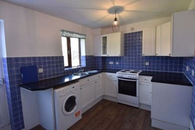 Thumbnail Property to rent in Crates Close, Kingswood, Bristol