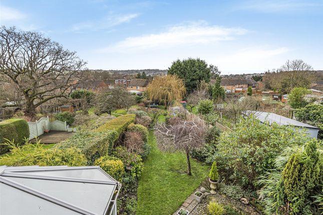 Views of Carlton Road, Redhill RH1