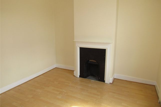 2 bed terraced house to rent in High Road, Chadwell Heath, Romford, Essex RM6