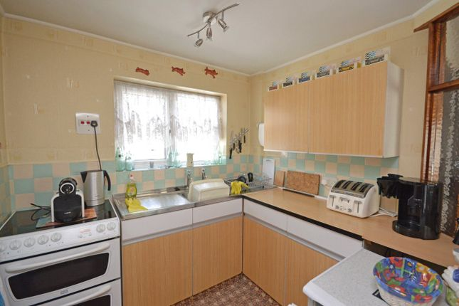 Kitchen of Monmouth Hill, Topsham, Exeter EX3