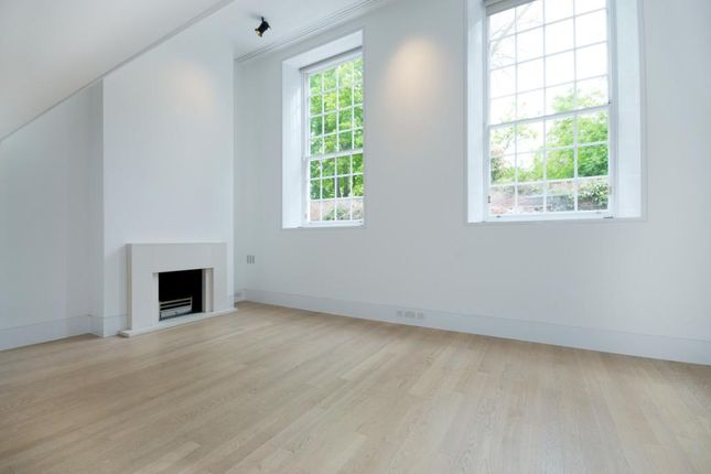 Thumbnail Flat for sale in Academy Gardens, Kensington