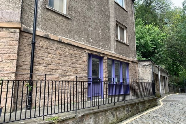 Thumbnail Office for sale in Well Court, Dean Path, Edinburgh