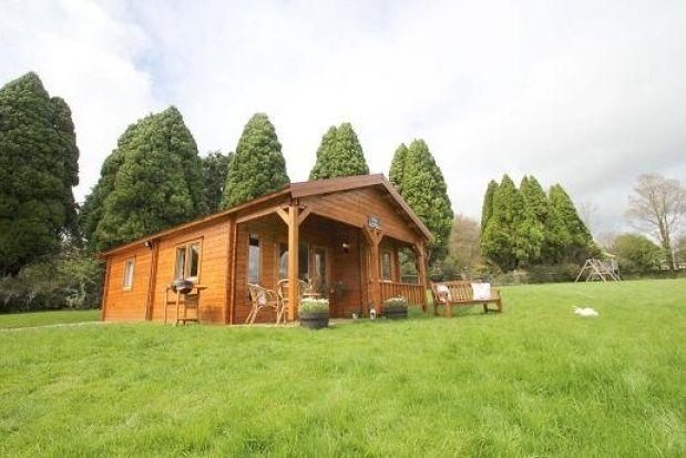 Thumbnail Property to rent in Trewidland, Liskeard