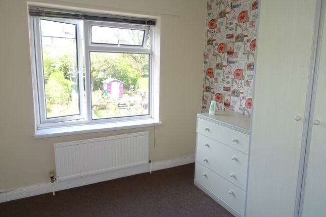 Part Furnished of Vernon Road, Broom S60