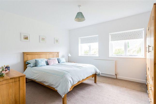 Bedroom Two of Scotton Drive, Knaresborough, North Yorkshire HG5