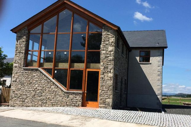 Thumbnail Office to let in Meadowbank House, Meadowbank Business Park, Shap Road, Kendal, Cumbria