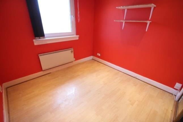 Bedroom 1 of Lylesland Court, Paisley, Renfrewshire PA2
