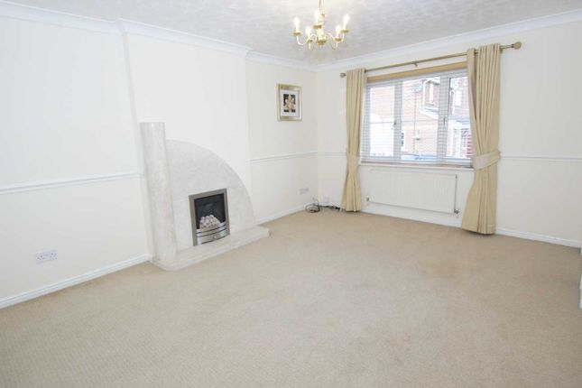 Thumbnail Semi-detached house to rent in Portland Place, Horwich, Bolton