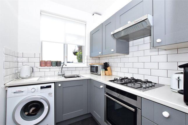 Kitchen of Watford Road, Croxley Green, Rickmansworth, Hertfordshire WD3