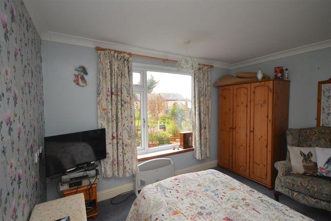Dsc_0012 of Sunset Walk, Bush Estate, Eccles-On-Sea, Norwich NR12