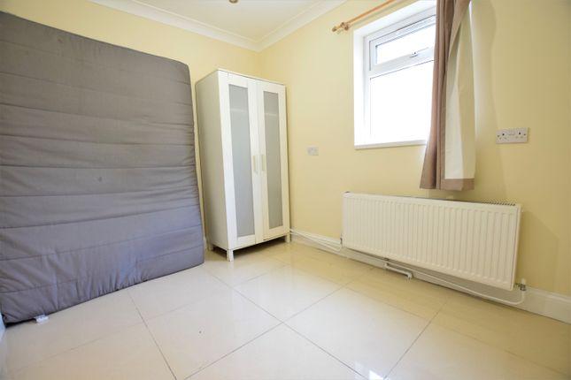 Bedroom 2 of South Hill Avenue, Harrow HA2