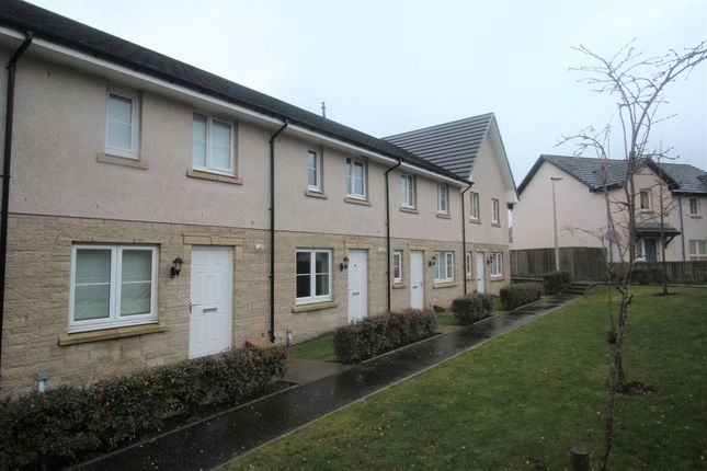 Thumbnail Property to rent in Hebridean Gardens, Crieff