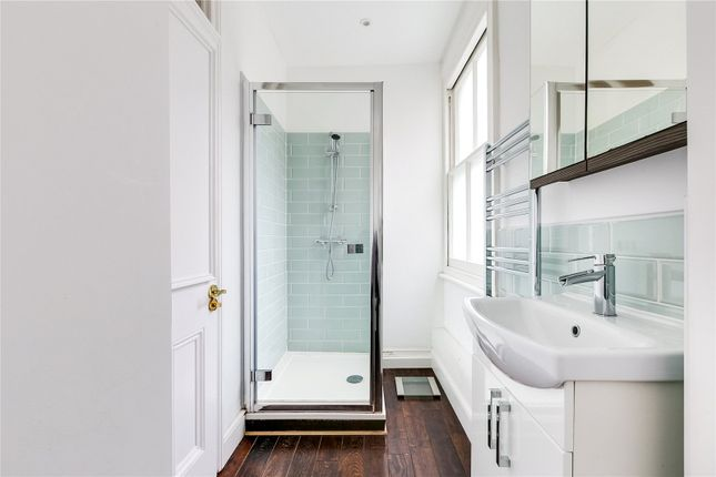Picture No. 10 of Chepstow Villas, London W11