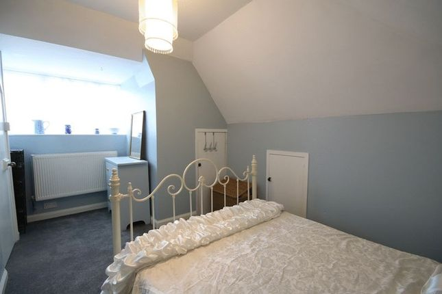 Bedroom 4 of Reigate Road, Leatherhead KT22