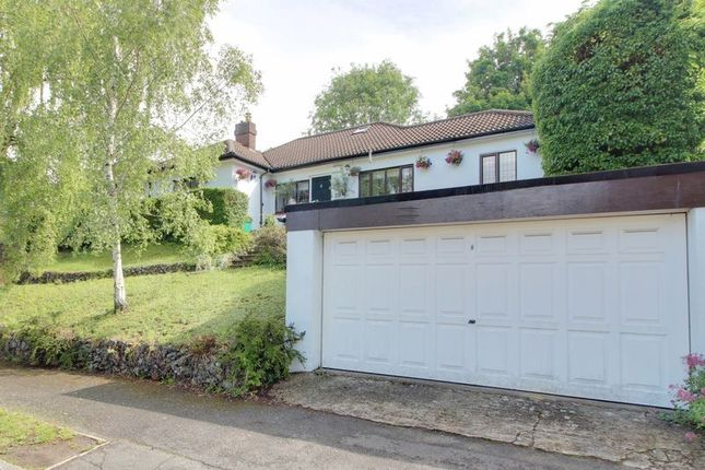 Photo 18 of Cliff End, Purley CR8