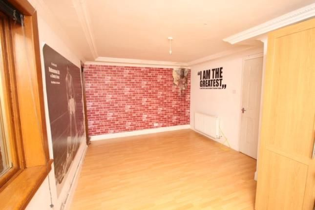 Lounge of Thistle Drive, Glenrothes, Fife KY7
