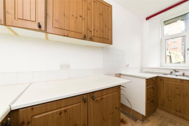 Kitchen of G/R, Inchaffray Street, Perth, Perth And Kinross PH1
