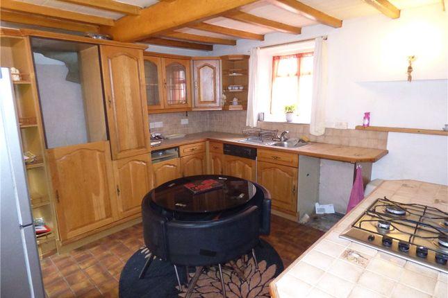 Dining Kitchen of Toller Lane, Bradford, West Yorkshire BD9