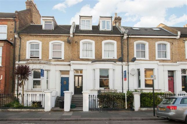 1 bed flat for sale in Spencer Road, London
