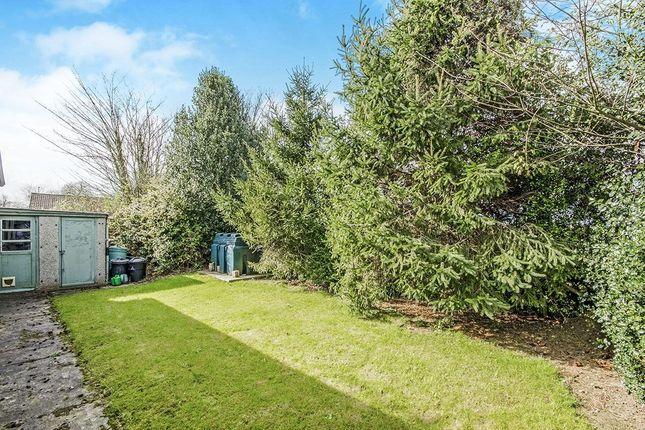 Property For Sale Darrington