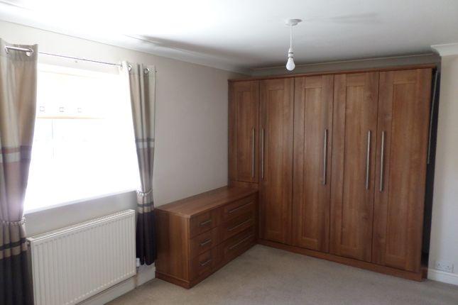 Bedroom 2 of Bewick Crescent, Newton Aycliffe DL5