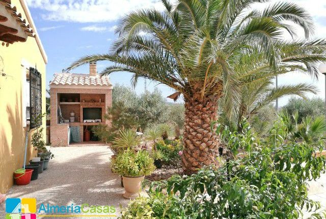 Foto 13 of 30890 Puerto Lumbreras, Murcia, Spain