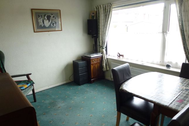 Dining Room of St Annes Road, Leyland PR25