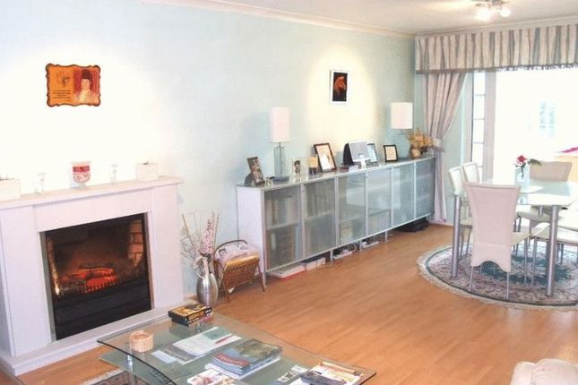 Thumbnail Detached house to rent in The Binghams, Maidenhead