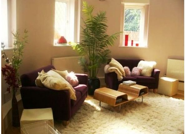 Thumbnail Flat to rent in Congleton Grove, Woolwich