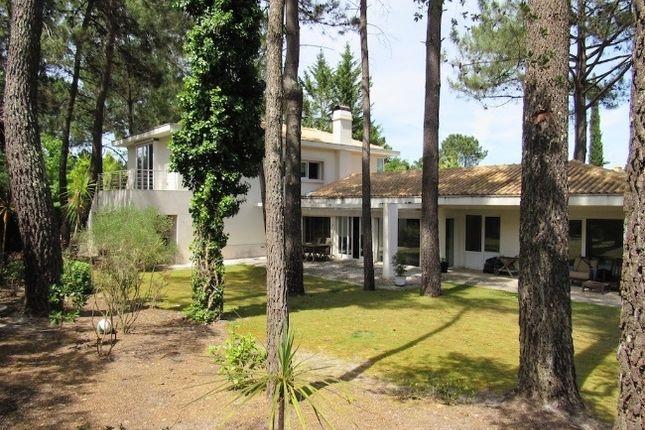 Quinta Do Conde, Setúbal
