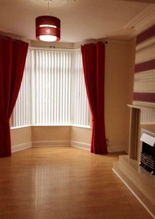 Thumbnail Property to rent in Pendennis Street, Walton
