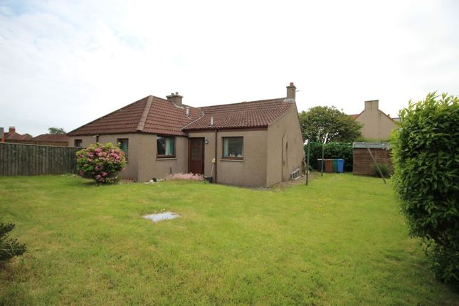 Thumbnail Semi-detached house for sale in Main Street, Coaltown, Glenrothes