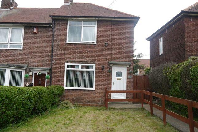 Property For Sale Stamfordham